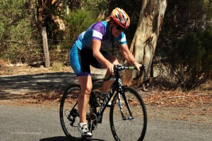 Tour of Goolwa 2016e
