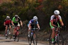 Tour of Goolwa 2016g