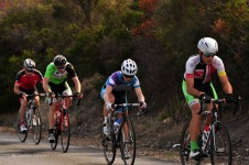 Tour of Goolwa 2016g