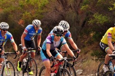 Tour of Goolwa 2016i